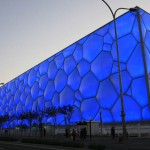 IMG 4875 150x150 Beijing National Aquatics Center 北京国家游泳中心