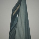IMG 6732 150x150 Shanghai World Financial Center 上海环球金融中心