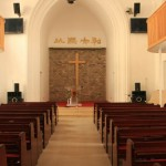 IMG 9614 150x150 Haerbin Nangang Christian Church 哈尔滨南岗基督教会