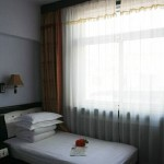 IMG 0727 150x150 Home Inn 如家酒店 in Changchun 长春