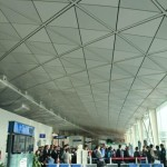 IMG 2817 150x150 Tianjin Binhai International Airport 天津滨海国际机场