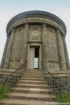 Going Inside the Mussenden Temple