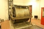 Belfry of Ghent Music Drum